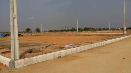 900 sqft, Plot in Builder Project Yadagirigutta, Hyderabad at Rs. 3.0000 Lacs