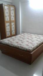 1300 sqft, 2 bhk Apartment in Builder Project SG Road, Ahmedabad at Rs. 13000