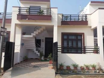 1050 sqft, 2 bhk IndependentHouse in Builder Project Matiyari, Lucknow at Rs. 40.0000 Lacs