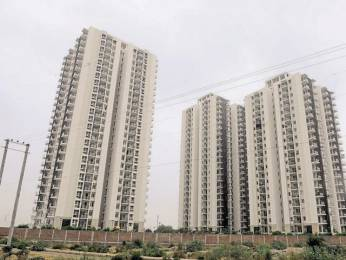 1890 sqft, 3 bhk Apartment in Conscient Heritage One Sector 62, Gurgaon at Rs. 34000