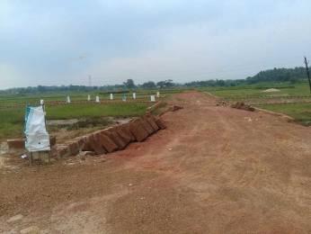 1200 sqft, Plot in Builder Spaciana City Gothapatna, Bhubaneswar at Rs. 11.4000 Lacs