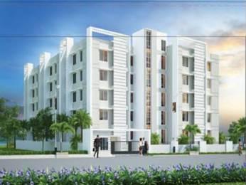 1161 sqft, 2 bhk Apartment in Builder kokila paradise Khandagiri, Bhubaneswar at Rs. 55.7200 Lacs