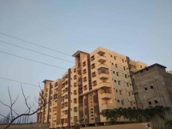 620 sqft, 1 bhk Apartment in Builder Dhauli Heritage Sundarapada Jatani Road, Bhubaneswar at Rs. 16.5000 Lacs