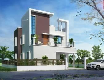 1800 sqft, 3 bhk Villa in Builder Spaciana 1 Khandagiri, Bhubaneswar at Rs. 65.0000 Lacs
