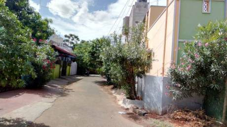 1400 sqft, 2 bhk IndependentHouse in Builder elkayrealestates Kavundampalayam, Coimbatore at Rs. 58.0000 Lacs