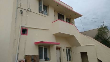 1200 sqft, 2 bhk IndependentHouse in Builder elkayrealestates Vellakinar Village, Coimbatore at Rs. 30.0000 Lacs