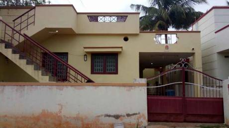 1500 sqft, 2 bhk IndependentHouse in Builder elkayrealestates9443441935 Vadavalli, Coimbatore at Rs. 40.0000 Lacs