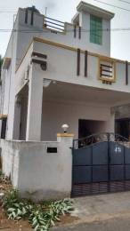 1100 sqft, 2 bhk IndependentHouse in Builder elkayrealestates Vellakinar Village, Coimbatore at Rs. 42.0000 Lacs
