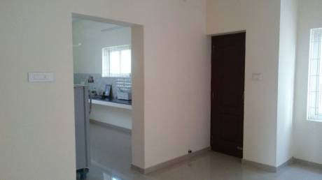 1600 sqft, 2 bhk IndependentHouse in Builder elkayrealestates9443441935 Periyanaickenpalayam, Coimbatore at Rs. 27.0000 Lacs