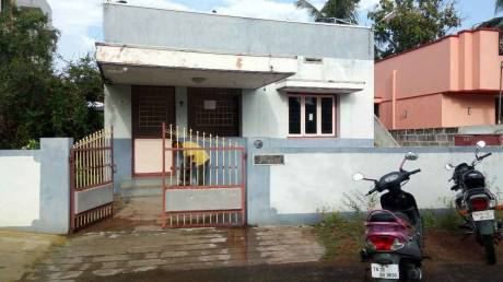 1200 sqft, 3 bhk IndependentHouse in Builder Project Nallampalayam, Coimbatore at Rs. 65.0000 Lacs