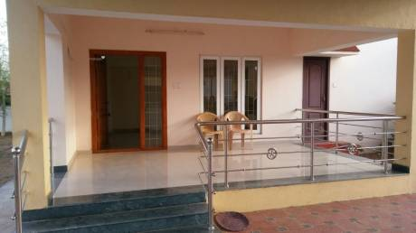 1200 sqft, 3 bhk IndependentHouse in Builder Elk 9443441935 Kavundampalayam, Coimbatore at Rs. 45.0000 Lacs