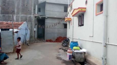 872 sqft, 2 bhk IndependentHouse in Builder elkay9443441935 Peelamedu, Coimbatore at Rs. 30.0000 Lacs