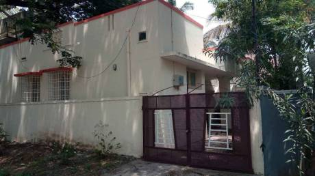 2500 sqft, 4 bhk IndependentHouse in Builder elkay9443441935 Kavundampalayam, Coimbatore at Rs. 85.0000 Lacs