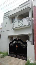 800 sqft, 2 bhk IndependentHouse in Builder Elkay9443441935 Vellakinar Village, Coimbatore at Rs. 42.0000 Lacs