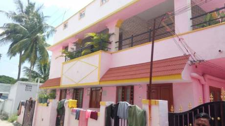1600 sqft, 3 bhk IndependentHouse in Builder Elkay9443441935 Periyanaickenpalayam, Coimbatore at Rs. 55.0000 Lacs