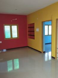 1000 sqft, 2 bhk IndependentHouse in Builder Elkay 9443441935 Kanuvai, Coimbatore at Rs. 32.0000 Lacs