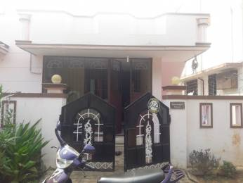 1700 sqft, 2 bhk IndependentHouse in Builder elk9443441935 Vadavalli, Coimbatore at Rs. 60.0000 Lacs