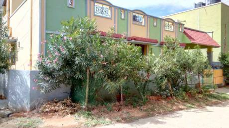 1350 sqft, 2 bhk IndependentHouse in Builder Project Kavundampalayam, Coimbatore at Rs. 60.0000 Lacs