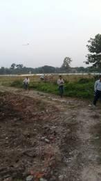 720 sqft, Plot in Builder Project Behala, Kolkata at Rs. 1.7000 Lacs