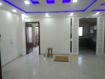 1000 sqft, 2 bhk BuilderFloor in Builder Project Pitampura, Delhi at Rs. 25000