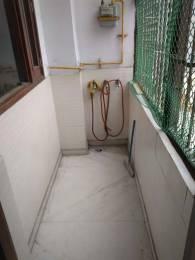 800 sqft, 2 bhk Apartment in Builder Project Poorvi Pitampura, Delhi at Rs. 14000