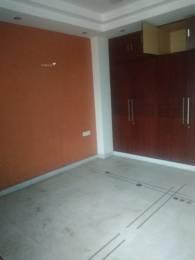 850 sqft, 1 bhk BuilderFloor in Builder Project Pitampura KP Block, Delhi at Rs. 16500