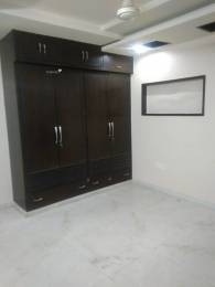 2000 sqft, 3 bhk BuilderFloor in Builder Project Kohat Enclave, Delhi at Rs. 35000