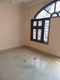1000 sqft, 2 bhk BuilderFloor in Builder Project Punjabi Bagh, Delhi at Rs. 25000