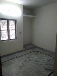 850 sqft, 2 bhk Apartment in Builder Project Pitampura near NSP, Delhi at Rs. 9000