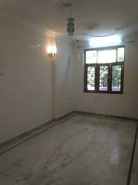 1000 sqft, 2 bhk Apartment in Builder Project Pitampura near NSP, Delhi at Rs. 20000