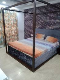 1200 sqft, 2 bhk Apartment in Builder Project Pitampura near NSP, Delhi at Rs. 20000