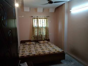 850 sqft, 2 bhk Apartment in Builder Project Netaji Subhash Place, Delhi at Rs. 13000