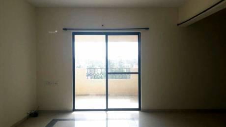 1280 sqft, 3 bhk Apartment in Builder Project Vishrantwadi, Pune at Rs. 75.0000 Lacs