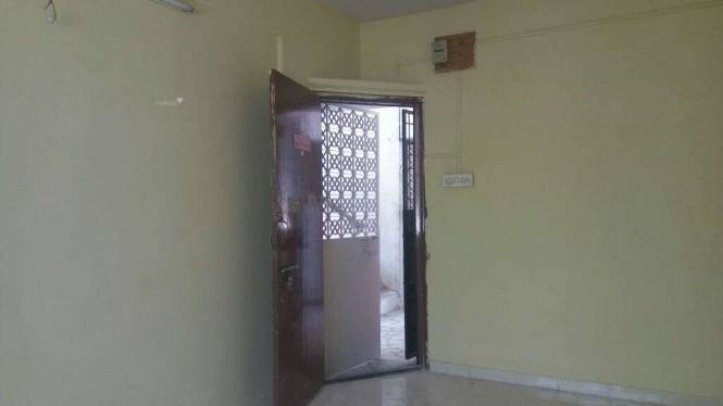 580 sqft, 1 bhk Apartment in Builder Project Tingre Nagar, Pune at Rs. 10000