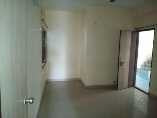 2100 sqft, 4 bhk Apartment in Builder Chinar Sapphire Bawaria Kalan, Bhopal at Rs. 50.0000 Lacs