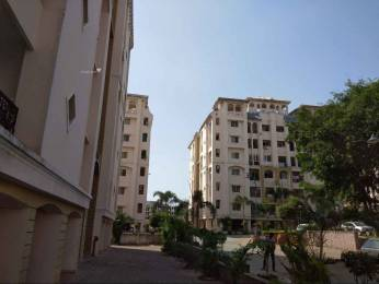 1717 sqft, 3 bhk Apartment in Builder aakriti eco city Bawadiya Kalan, Bhopal at Rs. 55.0000 Lacs