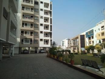 1119 sqft, 2 bhk Apartment in Builder Vidhaan Eleena Sankhedi Kolar Road, Bhopal at Rs. 29.0000 Lacs