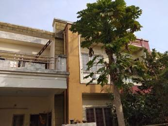 1200 sqft, 3 bhk IndependentHouse in Builder Sanyukt Vihar Awadhpuri, Bhopal at Rs. 45.0000 Lacs