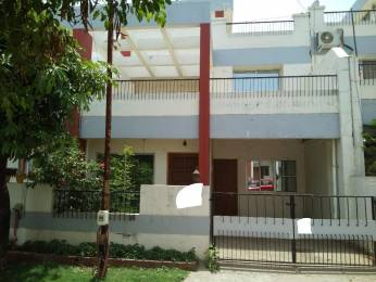 1254 sqft, 3 bhk IndependentHouse in Builder DK Devsthali Bawadiya Kalan, Bhopal at Rs. 70.0000 Lacs