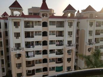 1823 sqft, 3 bhk Apartment in Builder Paras Hermitage Hoshangabad Road, Bhopal at Rs. 70.0000 Lacs