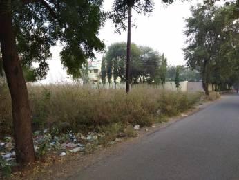 6427 sqft, Plot in Builder Danish Kunj Sector 1 Kolar Road, Bhopal at Rs. 1.3000 Cr
