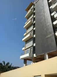 1035 sqft, 3 bhk Apartment in Aaksm Build & Corp Lotus Emprilla Phase 1 Arera Colony, Bhopal at Rs. 46.0000 Lacs