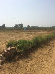 1000 sqft, Plot in Builder amar saheed path plots amar shaheed path lucknow, Lucknow at Rs. 16.0000 Lacs