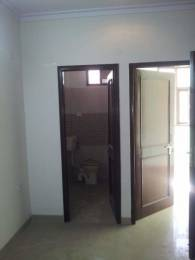750 sqft, 1 bhk BuilderFloor in Builder Project West Patel Nagar, Delhi at Rs. 15500
