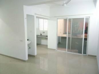 980 sqft, 2 bhk Apartment in Gateway Shyam Heights Bhicholi Mardana, Indore at Rs. 7500