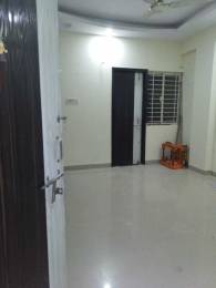550 sqft, 1 bhk Apartment in Builder shriji valley Bhicholi Mardana, Indore at Rs. 4000