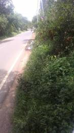 1200 sqft, Plot in ND Ascent Kudlu, Bangalore at Rs. 72.0000 Lacs