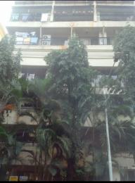 1800 sqft, 3 bhk Apartment in Builder Project Sarojini Road, Mumbai at Rs. 6.1500 Cr