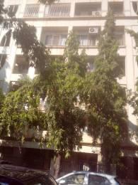 650 sqft, 1 bhk Apartment in Builder Desai Apartment santana West Mumbai Santacruz West, Mumbai at Rs. 2.0000 Cr