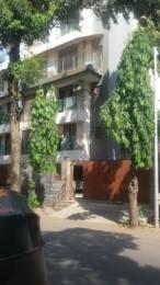 550 sqft, 1 bhk Apartment in Builder Rajesh park vokola Santacruz east Santacruz East, Mumbai at Rs. 1.2700 Cr